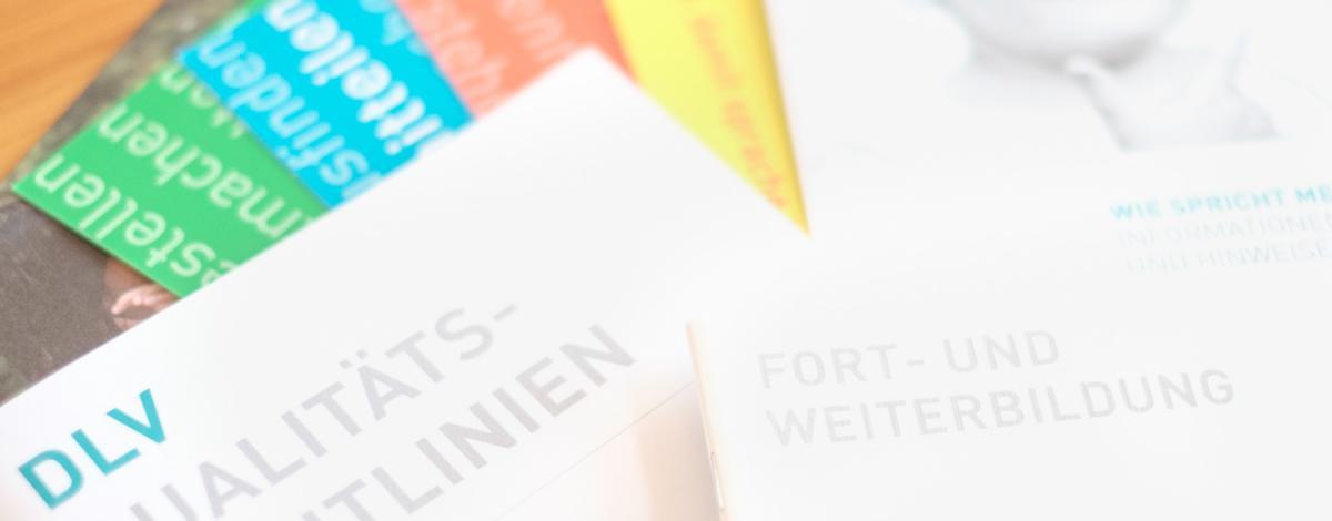 Logopädie Liechtenstein